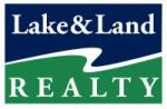 Lake & Land Realty