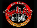 Ole School Sports Pub and Grill