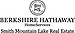 Berkshire Hathaway HomeServices Smith Mou