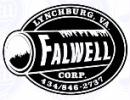 Falwell Corporation