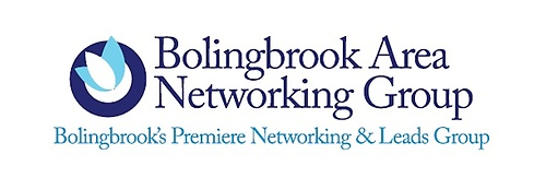 B.A.N.G. (Bolingbrook Area Networking Group)