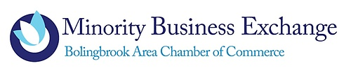M.B.E. (Minority Business Exchange)