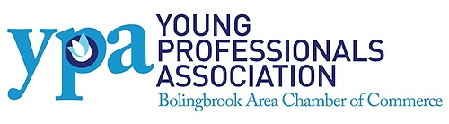 Y.P.A. (Young Professionals Association)