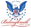 Bolingbrook Golf Club