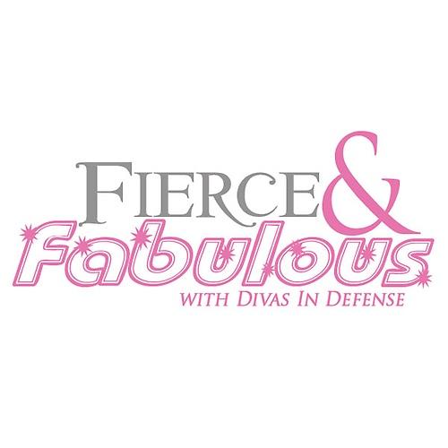 Fierce & Fabulous: Self-Defense for Women