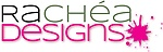 Rachea Designs