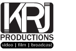 KRJ Productions, LLC