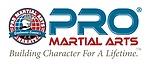 PRO Martial Arts - Emory Walk