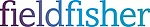 Fieldfisher (Silicon Valley) LLP