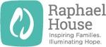Raphael House of San Francisco