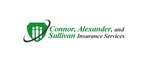Connor, Alexander and Sullivan Insurance