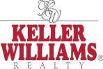 Gina Flood - Keller Williams Realty