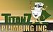 Titanz Plumbing Inc