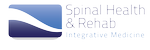 Spinal Health and Rehab Integrative Medicine