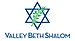Valley Beth Shalom Synagogue (VBS)