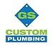 GS Custom Plumbing