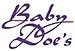 Baby Doe's Clothing