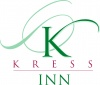 Kress Inn & Bemis Conference Center