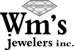 Wm's Jewelers, Inc.