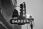 Bilotti's Pizza Garden
