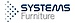 Systems Furniture, LLC