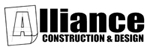 Alliance Construction & Design, Inc