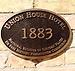 Union Hotel & Restaurant