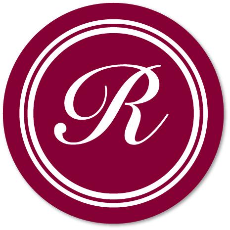 Rennes Health & Rehab Center