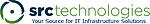 SRC Technologies, Inc.