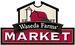 Waseda Farms Market