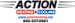 Action Heating & Cooling Services