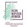 Fox River Fiber Co.