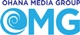 Ohana Media Group