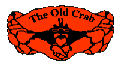 The Old Crab & The Beach House