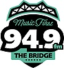 KBGE - 94.9 The Bridge
