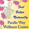 Pacific Way Wellness Center