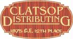 Clatsop Distributing Co