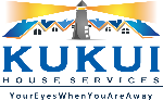 Kukui House Services