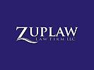 Zuplaw Law Firm LLC
