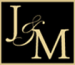 Jeffrey Law Firm, P.C. - Business Attorneys