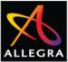 Allegra Marketing.Print.Mail