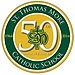 St. Thomas More Catholic School