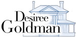 Desiree Goldman, RE/MAX Winning Edge