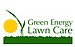 Green Energy Lawn Care LLC.