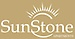 Sunstone Apartments