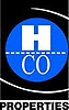 H.Co Properties