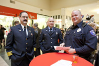 2012 Salute to Community Heroes