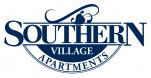 Southern Village Apartments