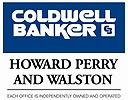 Mark Civiok, Coldwell Banker - HPW