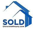 Christine Khoury, Coldwell Banker - HPW
